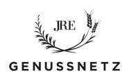 www.jre-genussnetz.de